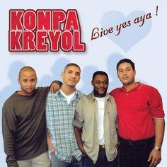 #konpakreyol #kompa #bonbagay #konpa #haitianmusic