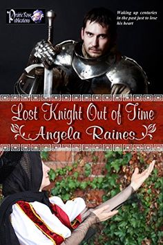 Lost Knight by Angela Raines https://www.amazon.com/dp/B01JWOPH0W/ref=cm_sw_r_pi_dp_x_bew.ybFQZHJ6D