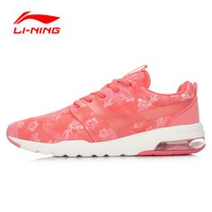 Li-Ning Women's Leisure Walking Shoes Breathable Sneakers Sports Life Footwear Sports Shoes | $ 90.31 | Item is FREE Shipping Worldwide! | Damialeon | Check out our website www.damialeon.com for the latest SS17 collections at the lowest prices than the high street | FREE Shipping Worldwide for all items! | Buy one here https://www.damialeon.com/li-ning-womens-leisure-walking-shoes-breathable-sneakers-sports-life-footwear-sports-shoes-glal046-yxb028/ |      #damialeon #latest #trending…