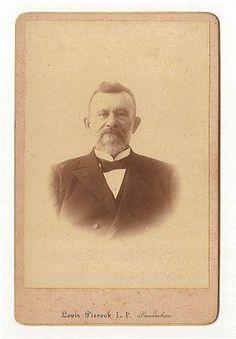 Sousa Leão, ° Barão de ; Ignacio Joaquim De Sousa Leão