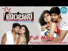 Nene Ambani Telugu Full Movie || Arya, Nayantara, Santhanam || M Rajesh || Yuvan Shankar Raja - (More info on: https://1-W-W.COM/lottery/nene-ambani-telugu-full-movie-arya-nayantara-santhanam-m-rajesh-yuvan-shankar-raja/)