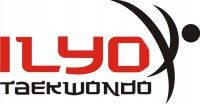 O nás ::  ŠKP Košice - Ilyo taekwondo Aikido, Taekwondo, Logos, Logo, Hapkido