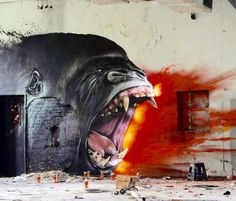 by Norm, Germany, 11/14 (LP)