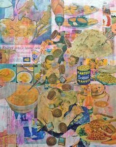 Taste by katyhirschfeld on Etsy, $300.00