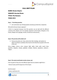 Cover Letter Template Science | 1-Cover Letter Template | Sample ...