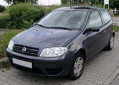 Fiat Punto front 20080714.jpg