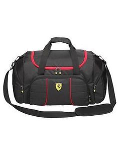 2eb3e005bd 17 Best Travel Gear - Gym Bags images | Gym Bag, Gym bags, Backpack
