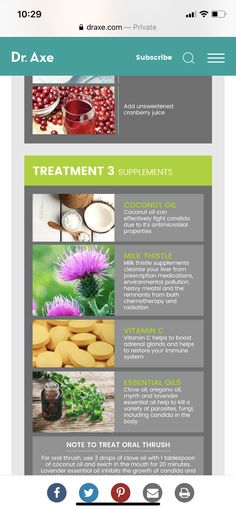 Cleanse Your Liver, Environmental Pollution, Milk Thistle, Medical Prescription, Alternative Health, Coconut Oil, Vitamins, Canning