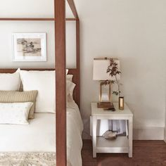 Simple Lovely: design