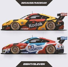 Race Car Livery 400 Ideas On Pinterest In 2020 Car Race Cars Car Wrap