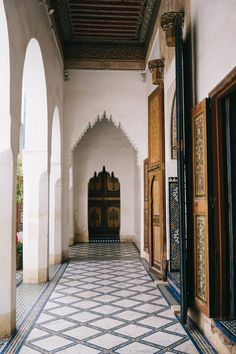The Best Photography Locations in Marrakech, Morocco Die besten Fotostandorte in Marrakesch, Marokko – Bon Traveller Visit Morocco, Morocco Travel, Places To Travel, Travel Destinations, Places To Go, Travel Photographie, Wanderlust, Marrakech Morocco, Disneyland