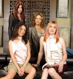 The Bangles Wellmont Theatre Tickets Susanna Hoffs, The Bangles Band, Michael Steele, Theater Tickets, Hush Hush, My Music, Rock And Roll, Girl Group, Theatre