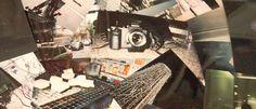 写ルンですで旅写真のエモいやつ27枚撮ってきた