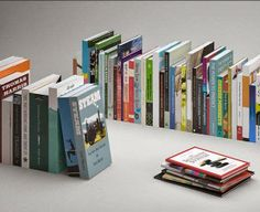 Books Creator v2.0 for 3dsMax 9 - 2014 | Plugins Reviews and Download free for CG Softwares