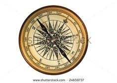 Old World Compass Stock Photos, Old World Compass Stock Photography, Old World Compass Stock Images : Shutterstock.com