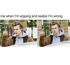 Hahahahhah totally real
