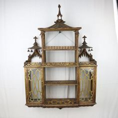Image result for 19th century display cabinet
