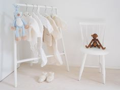 Baby room 👶🏼