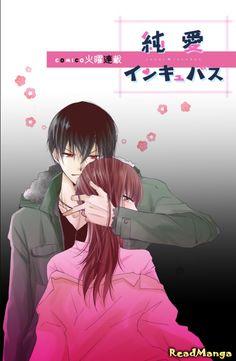 Romance Manga List, Manhwa, Anime Chibi, Anime Art, Anime Watch, Attack On Titan Levi, Manga Couple, Girls Anime, Anime Couples
