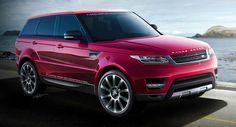 nice Genuine Range Rover Auto Parts  cars