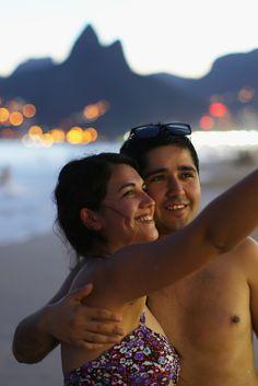 Der neue Reiseführer für Ihre Gefühlswelt: So gelingt Ihr Urlaub zu zweit!