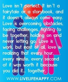 Inspirational Quotes: love by Slimwithsly  Top Inspirational Quotes Quote Description love by Slimwithsly