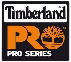 14 Best Timberland   Timberland Pro images  e3a613e7eb6