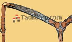 Silver Python Print BC Barrel Racing Tack, Python Print, Horses, Shoulder, Silver, Barrel Racing, Money, Horse