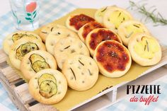 Star of bread fluffy Buffet, Pastry Recipes, Cooking Recipes, Cooking Ideas, Arancini, Mini Foods, Antipasto, Finger Foods, Sushi