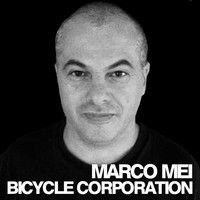 Master In Rhythm Podcast - 2014 - 04 - 18 Marco Mei by radio energy on SoundCloud