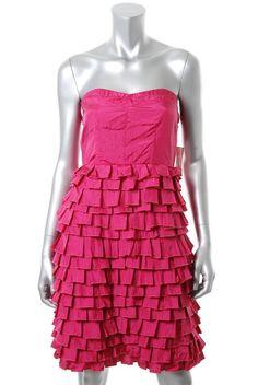 Hot Pink - Comprar en Como Abeja al Panal -