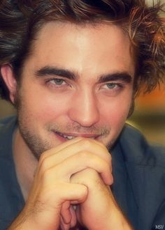 Nathan Nathan Nathan Nathan. LOL Hmmmm Oh Mr. Pattinson you are one good looking SOB.