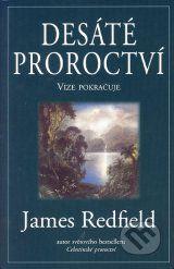 Desate proroctvi (James Redfield)