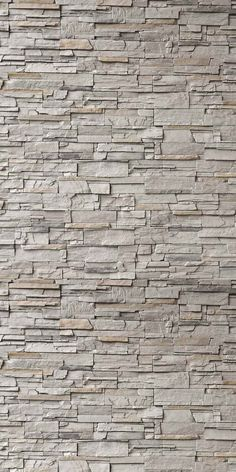 Looking for stone tiling panels, but without the hassle of grouting and constant upkeep? Browse Reco's Stone Range of patented, waterproof panels. Stone Cladding Texture, Stone Tile Texture, Brick Texture, Floor Texture, 3d Texture, Tiles Texture, Stone Tiles, Textured Wallpaper, Textured Walls