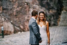 Bryllup over 2 dager i Halden — Fotograf Torstein Gamst Couple Photos, Couples, Couple Shots, Couple Photography, Couple, Couple Pictures