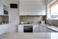 Zesta Kensington Kitchens Melbourne   Kitchen Designs