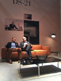 Live: Salone del Mobile 2016, Highlights from Milan