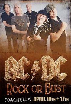 ACDC headlines Coachella 2015 http://www.highwaytoacdc.com/index.php?articleid=3129