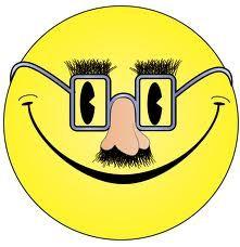 smiley faces - Google Search