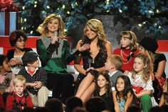 Lauren Alaina to Sing 'My Grown Up Christmas List' for 'CMA Country Christmas' Special  Read More: Lauren Alaina to Sing 'My Grown Up Christmas List' for 'CMA Country Christmas' Special | http://tasteofcountry.com/lauren-alaina-my-grown-up-christmas-list-cma-country-christmas-special/?trackback=tsmclip