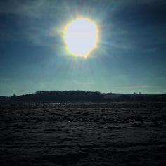 Morgensol over Helnæs #beautiful #outdoor #nature #landscape #bestofscandinavia #wu_europe #igers #igdaily #igscandinavia #danmark #nofilter #vsco #vscocam #picoftheday #photooftheday #instagood #instamood #instadaily #assens #assensnatur #visitassens #visitdenmark #instapic #instagram #friluftsliv #vielskernaturen #vildmedfyn #fynerfin