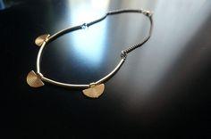 necklace#ancient muse#lanamouss#