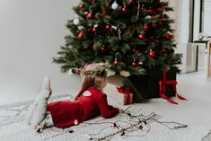 KAIKO XMAS17 - Fashion with a mission - Ethical clothes made for children. kaikoclothing.com