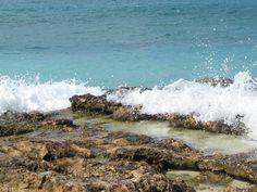 Aruba-2009