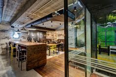 strigaris urban construction heritage » The Burger Joint | N.Psychiko