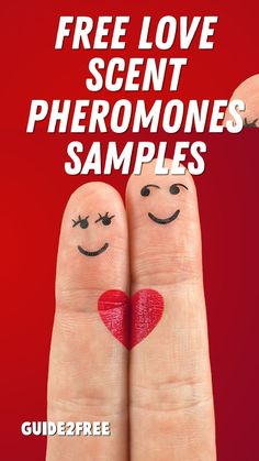 Do Pheromones Really Work? The answer is yes! Pheromones are natural hormones produced by most creatures to attract other members of the same species, and create social bonds. In humans, pheromones are a little more complex, but research has shown that certain pheromone molecules such as androstenone, androstadienone, androstenol, estratetraenol, and more, can actually affect your mood, confidence, attractiveness, approachability, and authority. Free Facebook, Free Samples, Things To Come, Author, Mood, Confidence, Creatures, Natural, Writers
