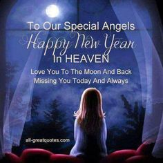 Rex, Mason, Justus, zyon, Tylen,  Brixon, Jeremiah, Abigail, Matt, Jacob and many more....we love and miss you