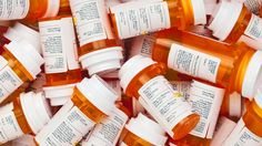 Surprising things that make you stink:   MSN.com:  Prescription Medication