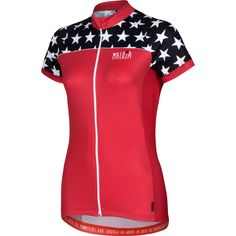 16 Best cycling gear images  65a14d09f