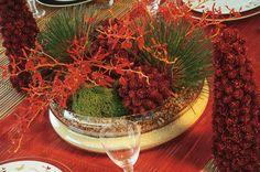 arranjo-mesa-flores-claudia-natal